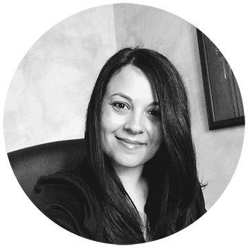 Francesca Trauzzola - Avvocato - Studio Legent