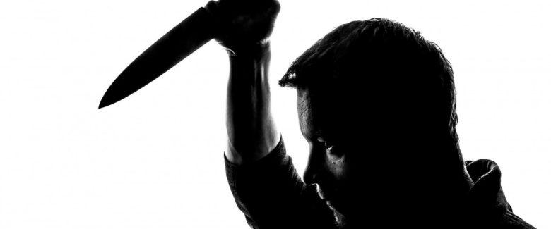 Lesioni aggravate o tentato omicidio?
