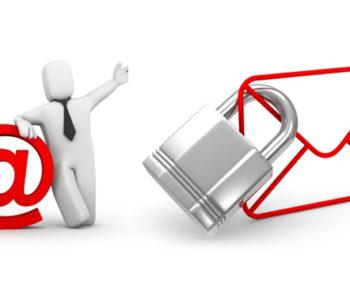E-mail e PEC