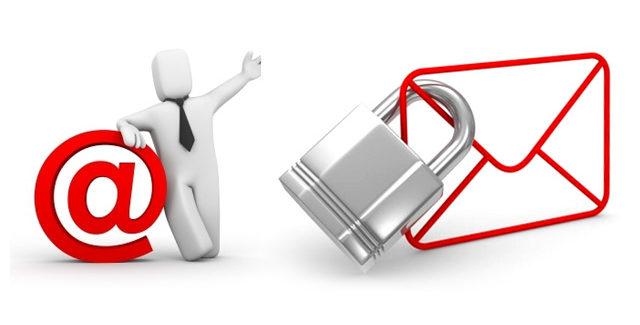 Dal documento cartaceo al documento informatico E-mail e PEC. Quali conseguenze sul piano probatorio?