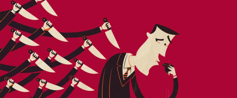 Il Whistleblowing nella responsabilità amministrativa da reato degli enti. Parte 2