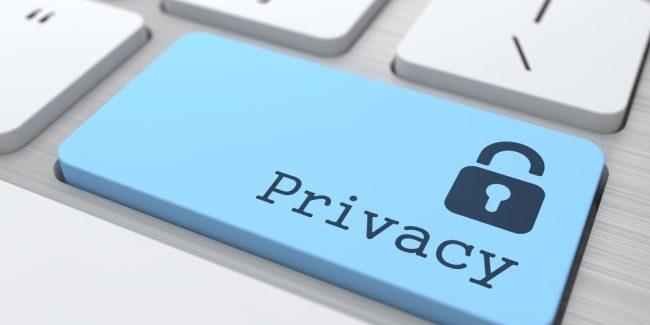 Il nuovo Regolamento Europeo sulla privacy (GDPR): la sfida.