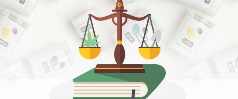 Circolare n.5059 sull'applicazione della legge 242/2016