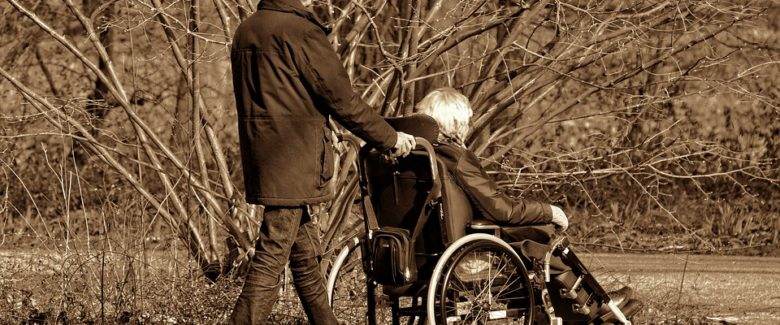 Il trasferimento del lavoratore che assiste il familiare disabile.