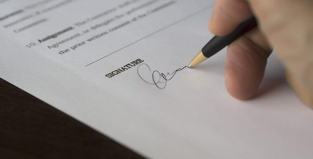 Il contratto di assicurazione e le clausole di rivalsa.