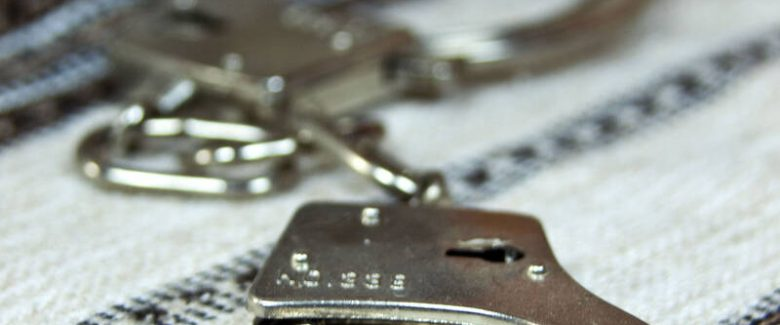 Coronavirus ed emergenza carceri: la nuova detenzione domiciliare introdotta dal Cura Italia